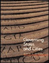 Governing States and Cities