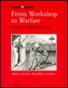From Workshop to Warfare: The Lives of Medieval Women