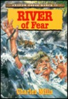 River of Fear (Shadow Creek Ranch, #7)