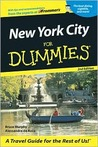 New York City for Dummies