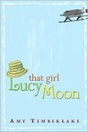 That Girl Lucy Moon
