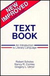 Text Book by Gregory L. Ulmar