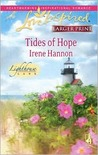 Tides of Hope (Lighthouse Lane, #1)
