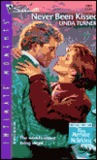 Never Been Kissed (Those Marrying McBrides!, #4)
