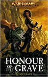 Honour of the Grave