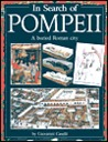 In Search of Pompeii: A Buried Roman City