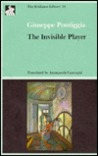 The Invisible Player