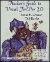 Hacker's Guide to Visual FoxPro 3 0
