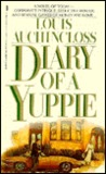 Diary of a Yuppie