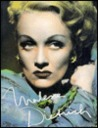 The Complete Films Of Marlene Dietrich