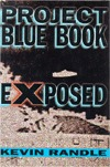 Project Blue Book Exposed (CL)