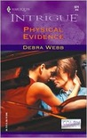 Physical Evidence (Colby Agency, #6)