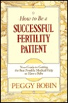 How To Be A Successful Fertility Patient