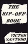 The Rip Off Book