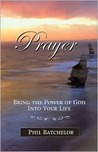 Prayer: Bring the Power of God Into Your Life