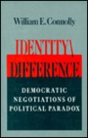 Identity\Difference