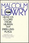 Hear Us O Lord from Heaven Thy Dwelling Place