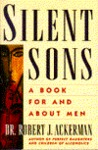 Silent Sons