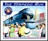 The Torpedo Run