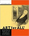 Art for All?: The Collision of Modern Art and the Public in Late-Nineteenth-Century Germany