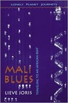 Mali Blues: Traveling to an African Beat