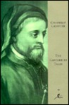 The Canterbury Tales (Middle English Edition)