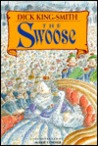 The Swoose
