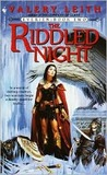 The Riddled Night (Everien, #2)