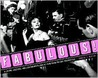 Fabulous!: A Loving, Luscious, and Light-hearted Look at Film from the Gay Perspective