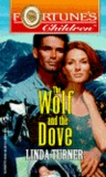 The Wolf and the Dove (Fortune's Children, #5)