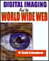 Digital Imaging in C and the World Wide Web
