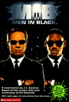 Men in Black: A Novelization