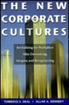 Corporate Cultures on Edge: Rebuilding in the Wake of Downsizing, Mergers and Engineering