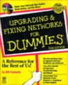 Upgrading & Fixing Networks for Dummies [With *]