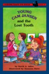 Young Cam Jansen and the Lost Tooth (#3)