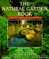 The Natural Garden Book by Peter Harper