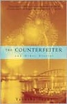 The Counterfeiter and Other Stories