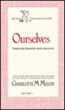 Ourselves (The Homeschoolers Series)