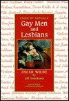 Oscar Wilde (Lives of Notable Gay Men and Lesbians)