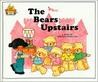 The Bears Upstairs (Magic Castle Readers)