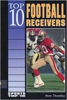 Top 10 Football Receivers