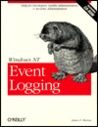 Windows NT Event Logging