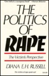 The Politics of Rape: The Victim's Perspective