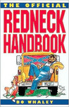 The Official Redneck Handbook
