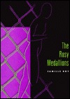 The Rosy Medallions by Camille Roy