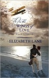 On the Wings of Love