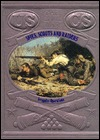 Spies, Scouts, and Raiders by Time-Life Books