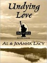 Undying Love (Shadow of Liberty, #4)