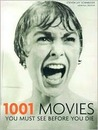 1001 Movies You M...