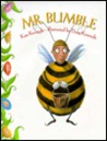 Mr. Bumble